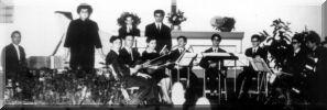 Oda Orkestrasi