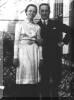 Dr. Ahmet Cakir - Julius & Ruth Stern (Julius Stern und Ruth Bauer (sp�ter Stern), beide Lehrer, sie vor dem Krieg, er danach. Julius Stern war Schulvorstand bis 1962)