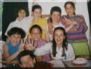 Ayşeg�l Y�ksel 1997 C